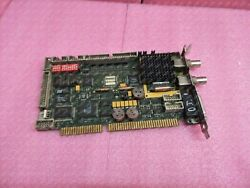 1pc Used Beckhoff Cp9030_5 Hs-6237b