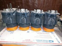 Lycoming O320-a2d 75868 Wide Deck Cylinders