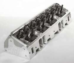 Air Flow Research 1121 Cylinder Head Of Aluminum - 2.10x1.60 / 227cc