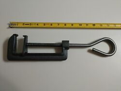 Bear Trap Setting Clamp For Newhouse Duke 6 16 5 15. Herters 41ax Nos