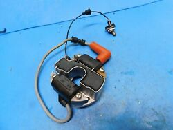 Electronic Coil For Stihl Chainsaw 041  ----  Box 2284 Y