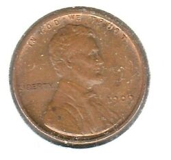 Kappyscoins W6737 1909vdb Original Brown Unc The First Lincoln Cent
