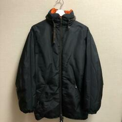 Hermes Down Jacket From Japan No.5213