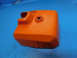 Oem Air Filter Cover For Stihl Chainsaw 029 039  ----  Bay 116 H