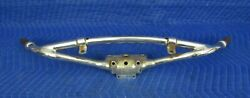 Original 1930and039s 1938 1939 Indian Chief Four 4 Four Hollywood Handlebars Chief