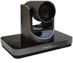 Unite 200 Professional-grade Ptz Camera With Usb / Hdmi And Ip Connections - Zoom