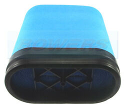 Commercial Vehicle Air Filter Same As Volvo 3181986 Volvo Fl250