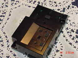Hearth And Home Technologies 2326-130 Fireplace System Controller Ecm Module