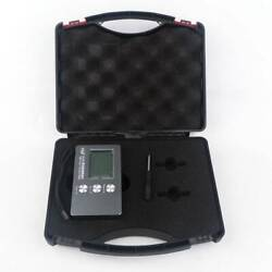 Ls201 Glass 70mm Air Space Thickness 45mm Glass Thickness Gauge Meter Measuring