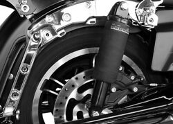 Harley Davidson And03999-and03920 Flh Legends Air-a Fl Adjustable Air Suspension 1311-0153