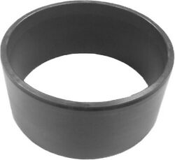 Spi - Sea Doo Factory Style Replacement Wear Rings - Wc-03007