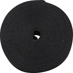 Cycle Performance Exhaust Pipe Wrap Cpp/9242-100