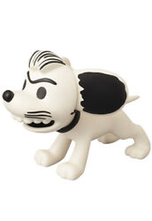 Vinyl Collectible Dolls No.198 Vcd 50and039s Snoopy Mask Ver. Medicom Toy Peanuts