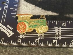 Oil Pull Tractor Pin