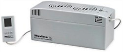 Hydra Lg Electronic Cigar Humidor Humidifier Maintainsup To 16 Cubic Feet
