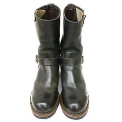 Red Wing 04-12 Limited Edition For Japan Only From Japan Fedex No.513