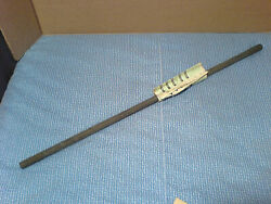 Cub Cadet 1541, 1861, 1864 And Others Tie Rod. 747-3139 New Oem Part  G-bot