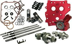 Feuling Race Series Camchest Kit 594 Chain Drive Conversion 7225 7225-olod