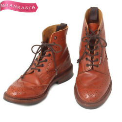 Our Store Regular Price 30 Off /trikers Trickerand039s Short Boots Shoe Paul Smith