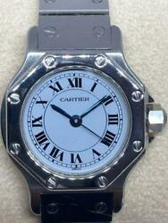 Santos Octagon At Women And039s Oh Youand039re Already With Body Warranty No.8772