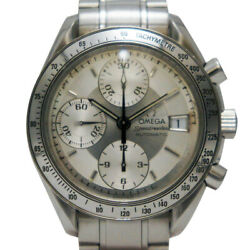 Omega Speedmaster Date 3513.3 584 Menand039s Watches Rank 94 No.1701