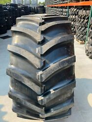 New Combine Tire 30.5 L 32 Samson 16 Ply Tubeless 30.5l-32 30.5lx32 Tractor