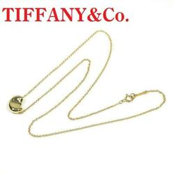 And Co. Extra Large Bean Necklace Free Shipping No.7081