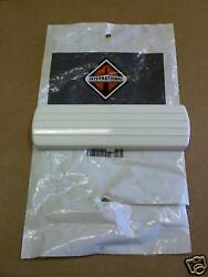 Nos Ih Ihc Scout Scout Ii Jeep Gmc Ford P/u Interior Dome Lamp/light Lenscover