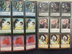 Gundam War Mind That Can Be Undersying Types Pieces Set