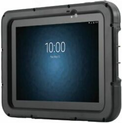 Zebra Et50nt-w22e Tablet Computer With Battery