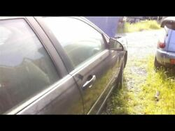 Passenger Front Door Classic Style Emblem In Grille Fits 04-08 Malibu 17082560