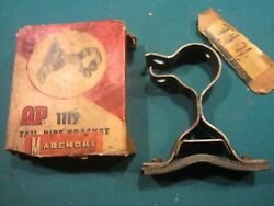 1936 37 38 39 40 41 42 - 54 Chrysler Desoto Dodge Plymouth Front Exhaust Hanger