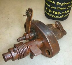 Igniter For Fairbanks Morse N Or Standard Hit And Miss Old Gas Engine Fm