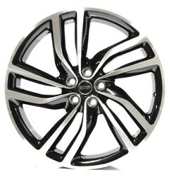 4x Brand New 20 Range Rover Evoque Wheels And New Tyres Discovery Sport