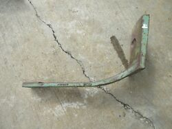 John Deere 5010 5020 6030 Front Weight Andndash Starter That Has A Curve R36510r.