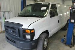 Air Cleaner 5.4l Fits 11-16 Ford E350 Van 569380