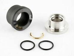 Wsm Carbon Ring Kit For Sea-doo Rx 951 2000-2002