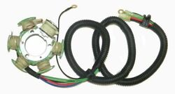 Wsm Armature Coil For Yamaha Ls 2000 1200 1999-2003