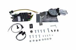 Lippert Components 379145 Replacement Kit Replacement Kit For