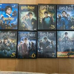 Harry Potter And The Deathly Hallows Part2 '11 Uk/us