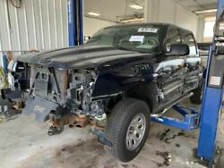 Automatic Transmission 4wd Fits 05-06 Avalanche 1500 672741