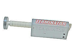 Biondo Racing Products Momentary Terminator Push Button Switch P/n Term