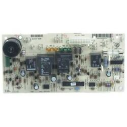 Norcold Refrigerator Power Supply Circuit Board 621270001