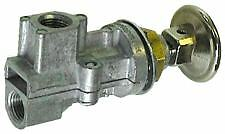Air Seat Control Valve For Bostrom And National Seats