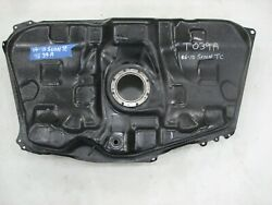 Fuel Tank Assembly 05-10 Scion Tc 2.4l To39a 3 Year Warrantee Free Shipping