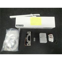 Open Sesame 133 Electric Door Opener Residential Accessibility Kit