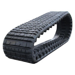 Prowler Rubber Track That Fits A Terex R190t - Size 381x101.6x42