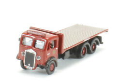 Base Toys N016, Albion Cx7 Brs Airedale 1/144 N Gauge - New