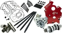 Feuling Hp+ Complete 465 Gear Drive Cam Kit 7256 0925-1213