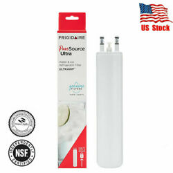 Ultrawf Frigidaire Water Filter Ultra Pure Source,1 Count ,brand New